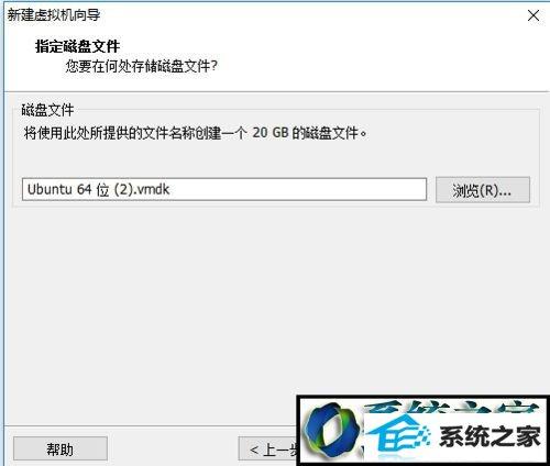 winxp系统安装Ubuntu后无线无法上网的解决方法