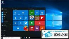 帮您处理winxp系统应用商店无法安装软件的问题?