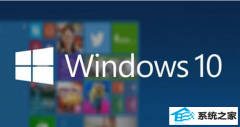 小编帮你winxp系统清空文件管理器主页中内容的教程?