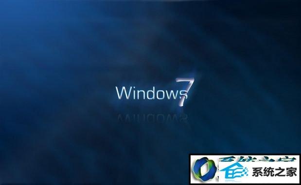 winxp系统用来重装的光盘内文件受到损坏的解决方法