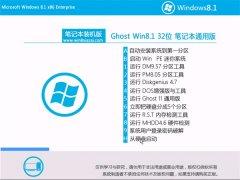 通用系统Windows10 推荐装机版64位 2021.04
